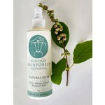 Hawaiian Rainforest Naturals Inc. Natural Bliss Botanical Mist 8oz