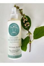 Hawaiian Rainforest Naturals Inc. Natural Bliss Botanical Mist 8oz