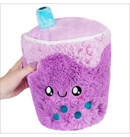 "Squishable Mini Comfort Food (7"")"