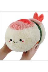 """Squishable Mini Comfort Food (7"""")"""
