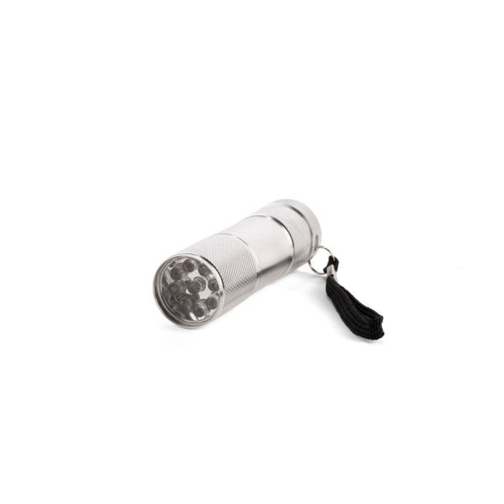 Kikkerland Ultraviolet Flashlight