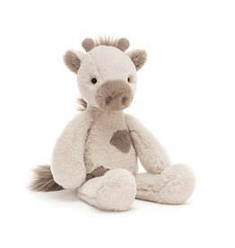Jellycat Snugglet Billie Giraffe Medium