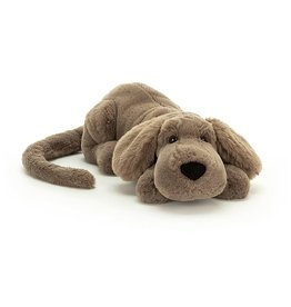Jellycat Henry Hound Little