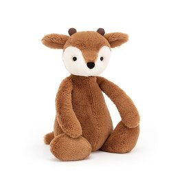 Jellycat Bashful Fawn Medium
