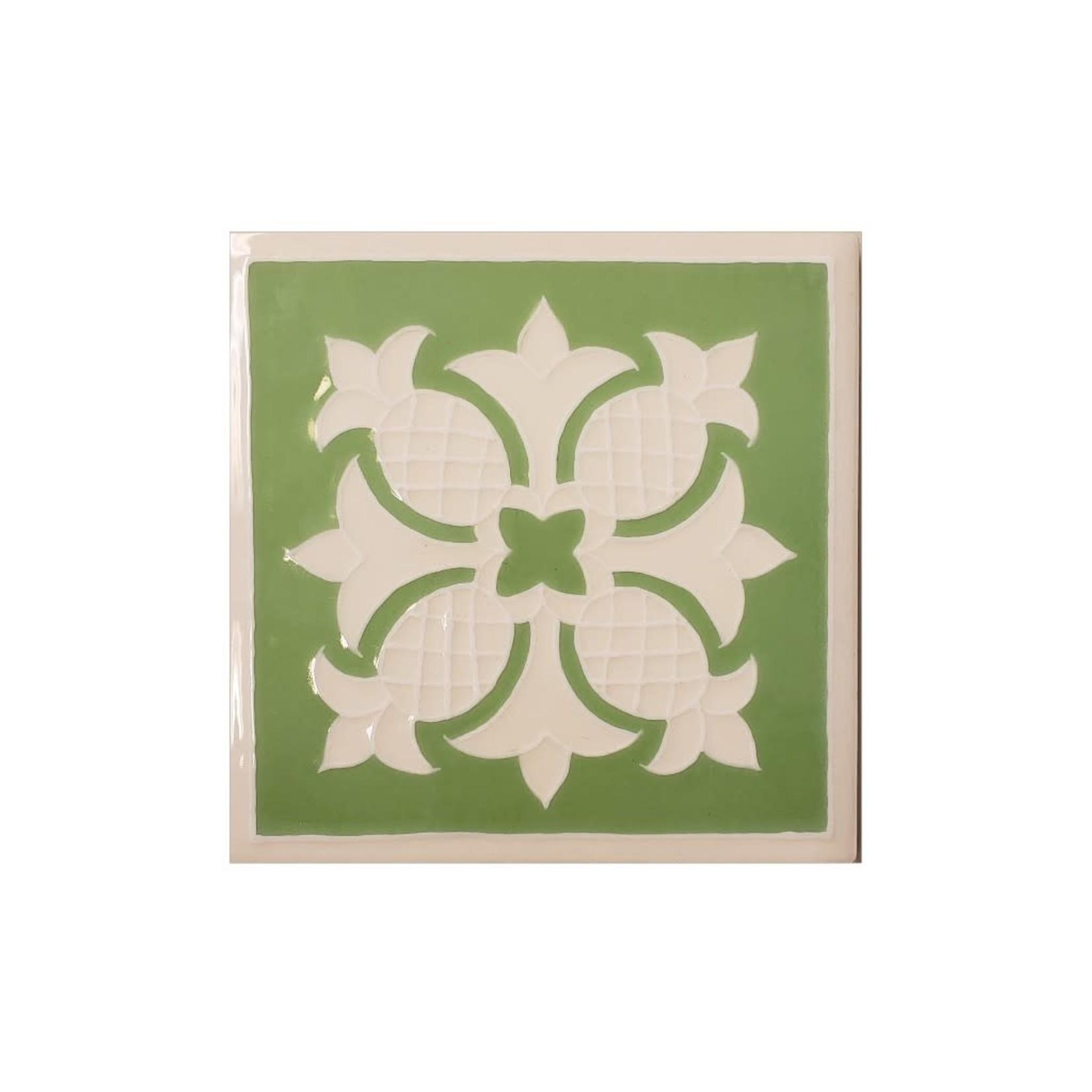 Banana Patch Studio Quilt Tile