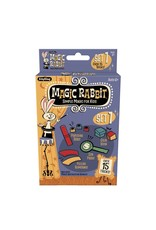 Schylling Magic Tricks