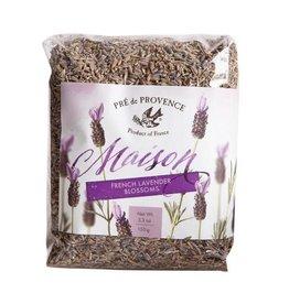 Pre de Provence Lavender Blossoms 5.3oz