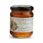 Big Island Bees Organic Macadamia Honey, 9 oz.