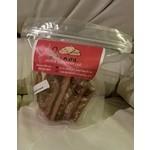 Kainoa Kookie Company Almond Crunch: 5 oz Bag