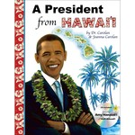 Banana Patch Studio A President From Hawaii