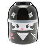 Kotobuki Trading Co. Inc Bento Kokeshi Ninja Girl