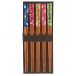 Kotobuki Trading Co. Inc Chopstick Set