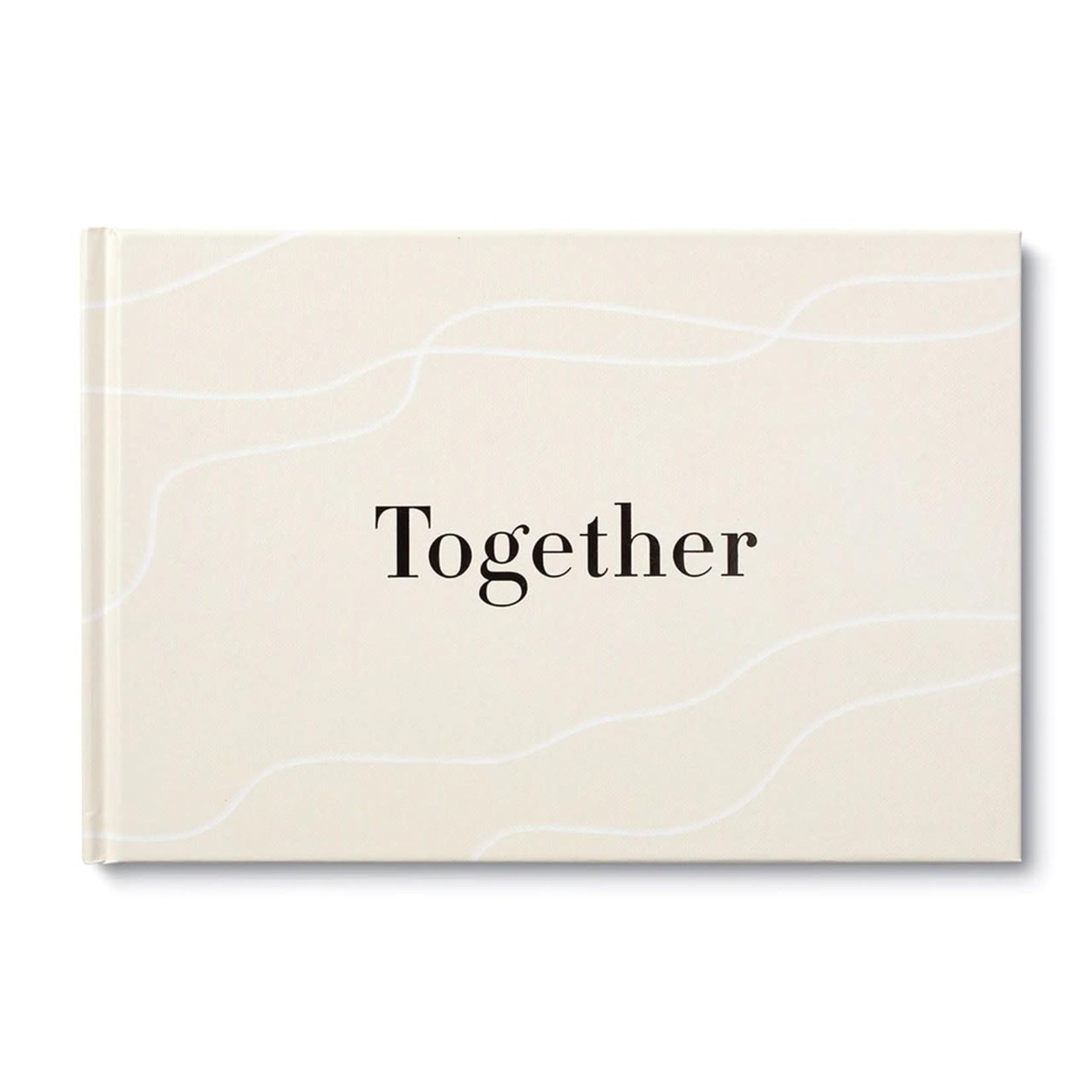 Compendium Book - Together