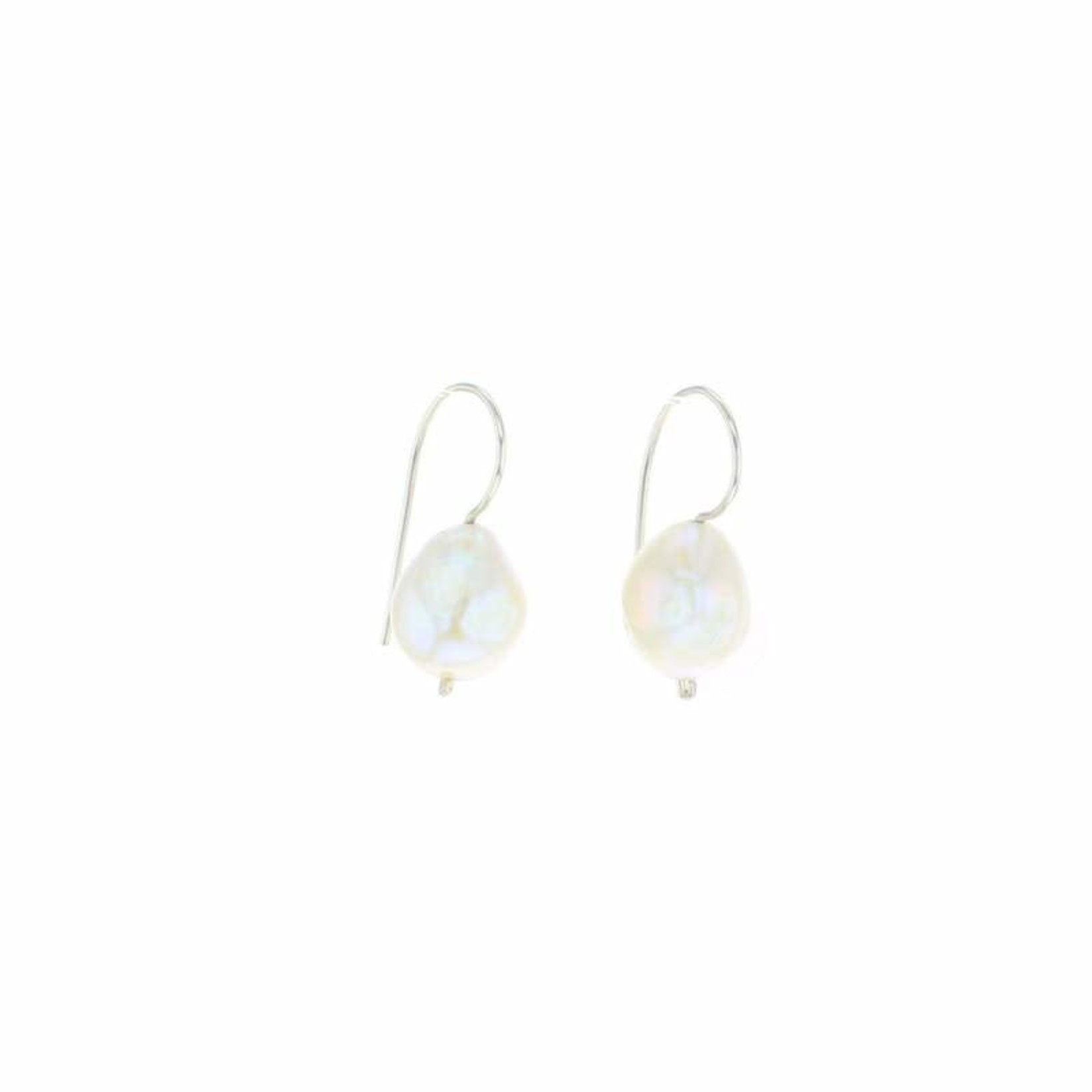 Lotus Jewelry Studio Bondi Earrings