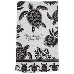 Karma Boho Tea Towel