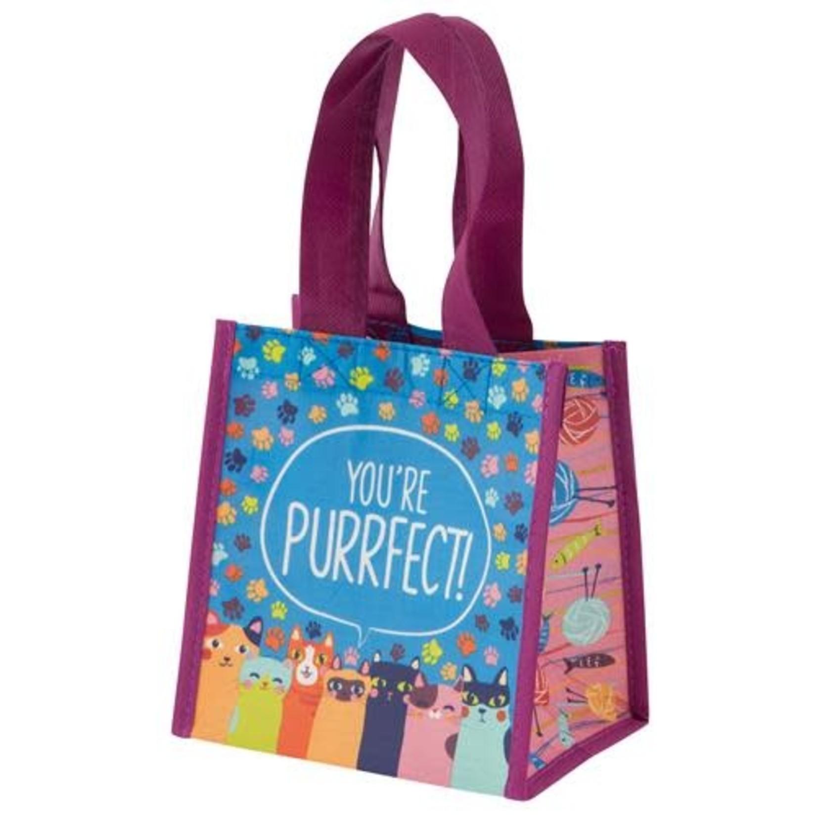 Karma Small Gift Bag