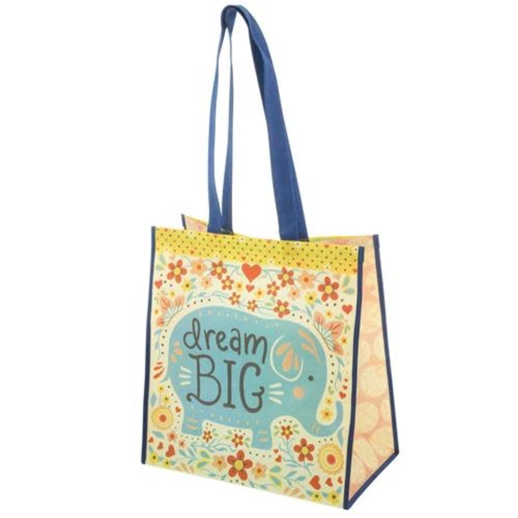 Karma Large Gift Bag