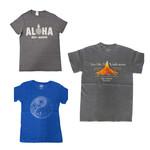 Hilo T-Shirts