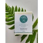 Hawaiian Rainforest Naturals Inc. Natrual Bliss Aromatherapy Soap