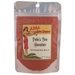 Aloha Spice Co. Aloha Pele's Fire Bag