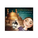 Chronicle Golden Domes and Silver Lanterns