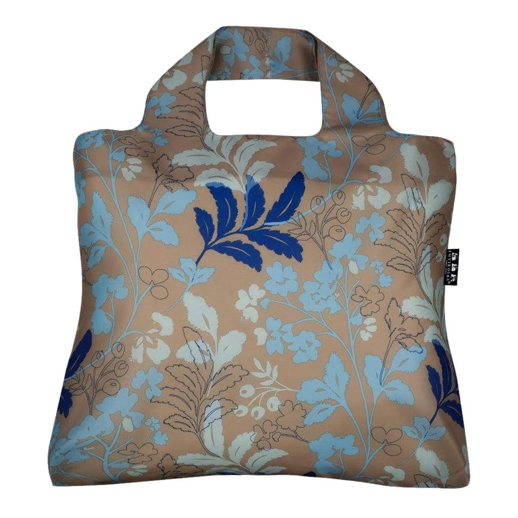 Envirosax Envirosax Mallorca Bag:
