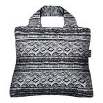 Envirosax Envirosax Out of Africa Bag: