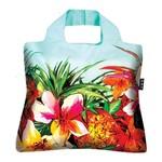 Envirosax Envirosax Tropical Bag:
