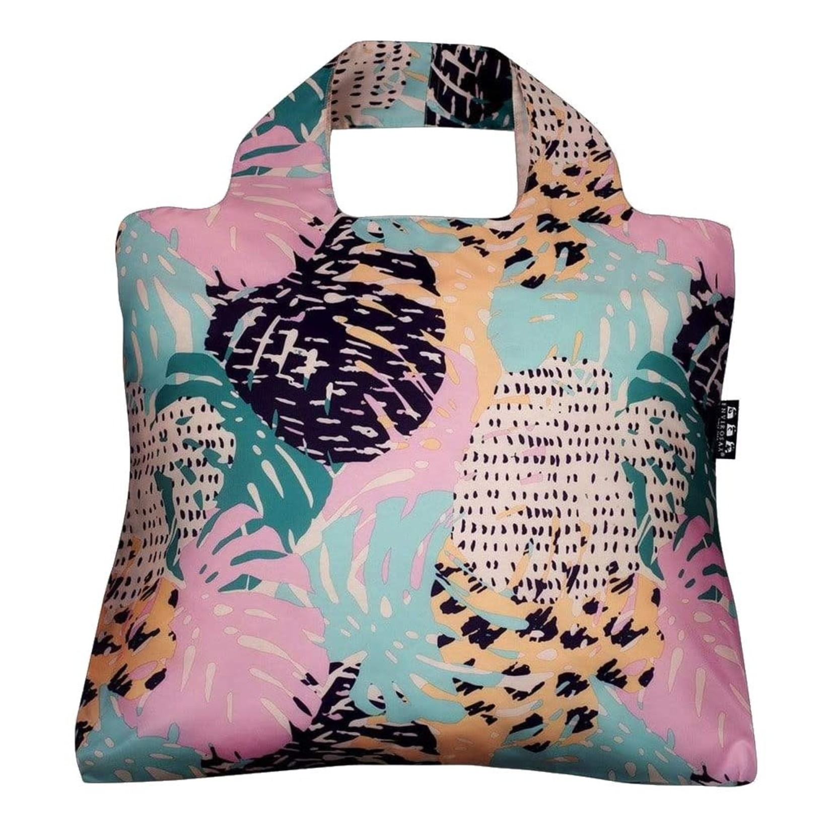 Envirosax Envirosax Palm Springs Bag: