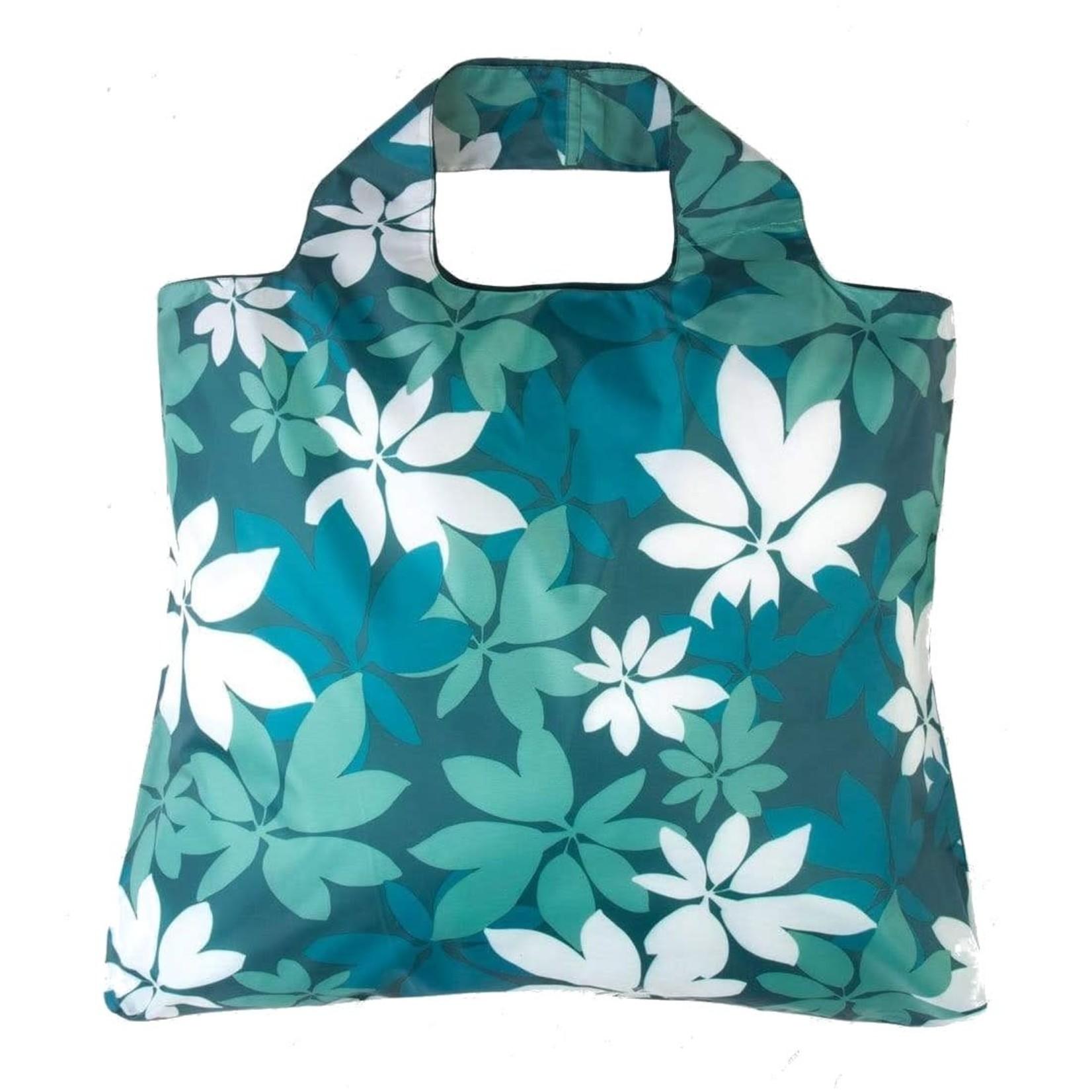 Envirosax Envirosax Botanica Bag: