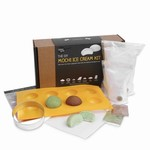 Global Grub DIY Mochi Ice Cream Kit