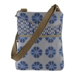 Maruca Design Maruca Pocket Bag in
