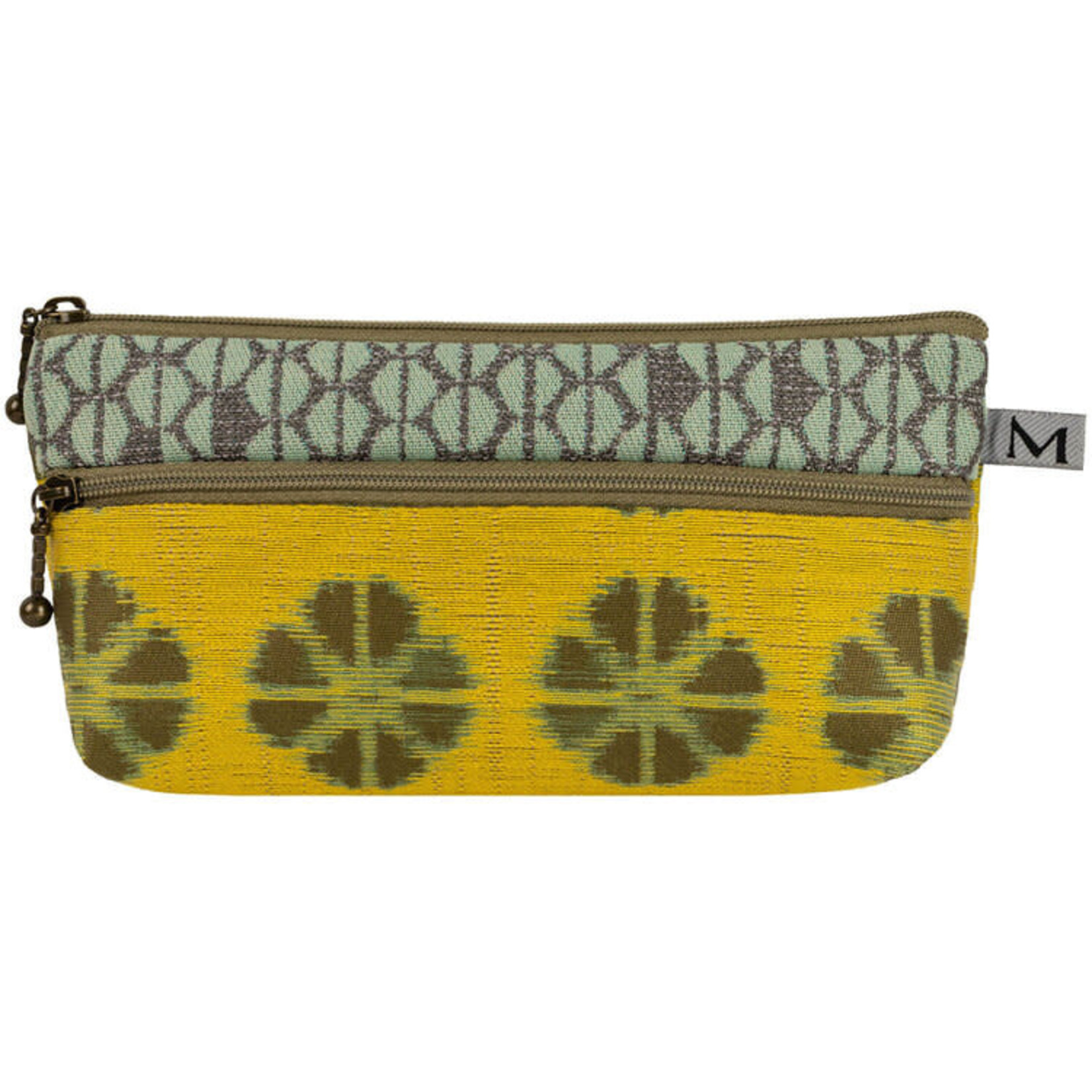 Maruca Design Maruca Heidi Wallet in