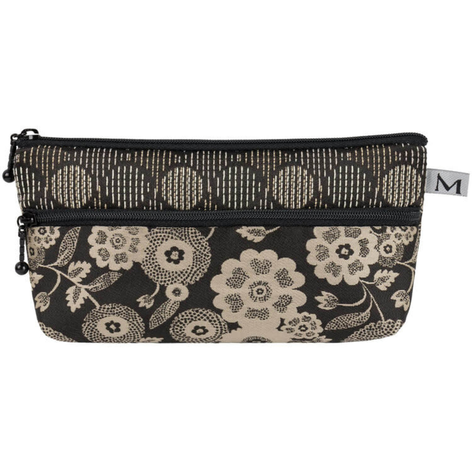 Maruca Design Maruca Heidi Wallet: