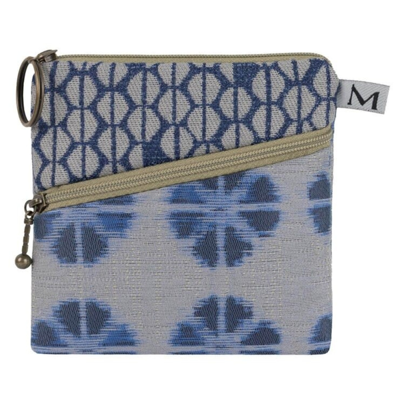 Maruca Design Maruca Roo Pouch in