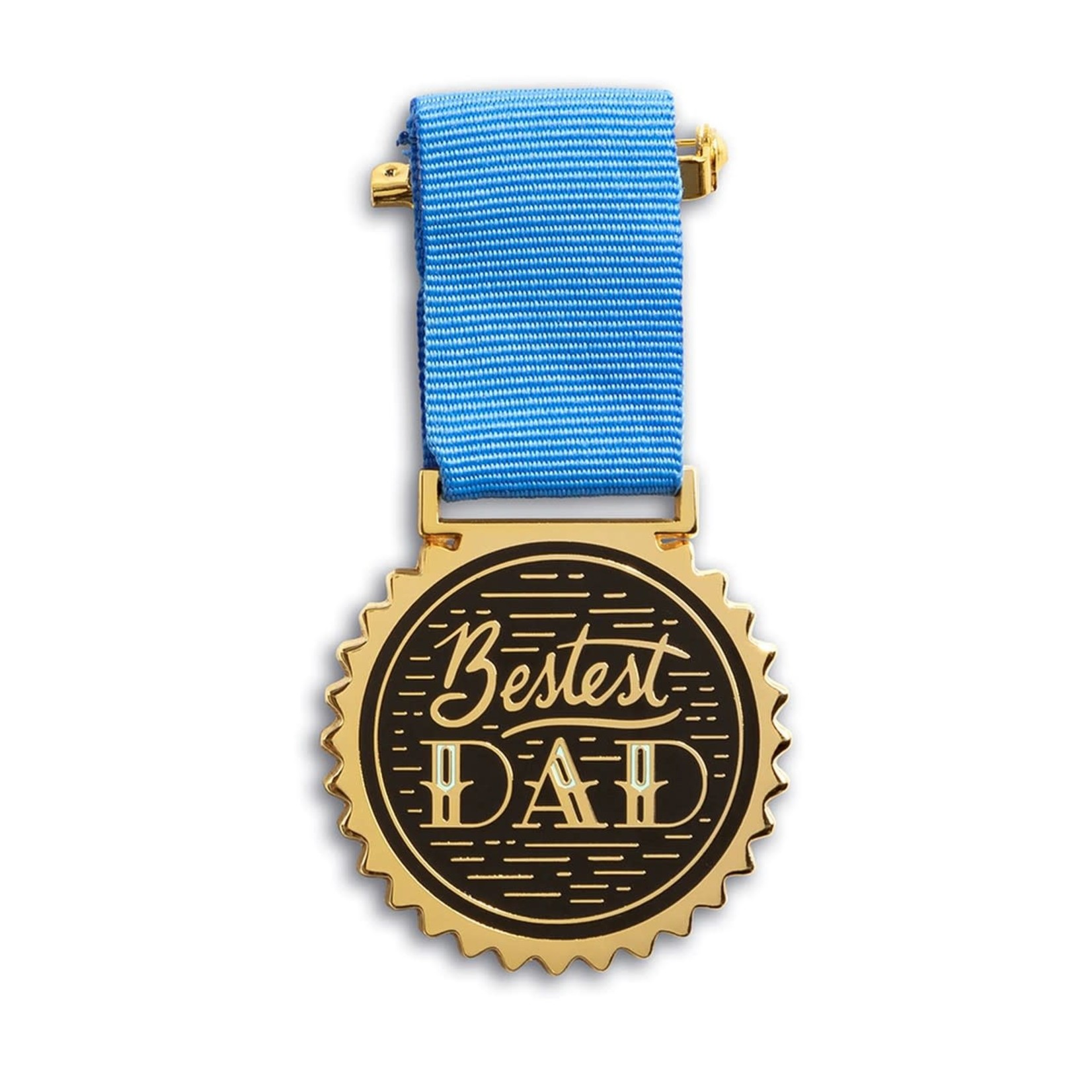 Compendium Medal