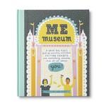 Compendium Book - Me Museum