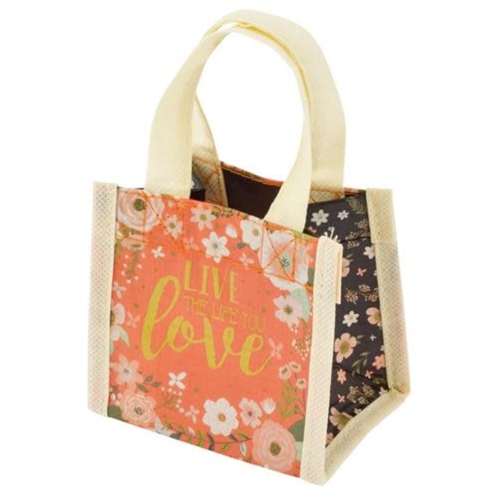 Karma Tiny Gift Bag