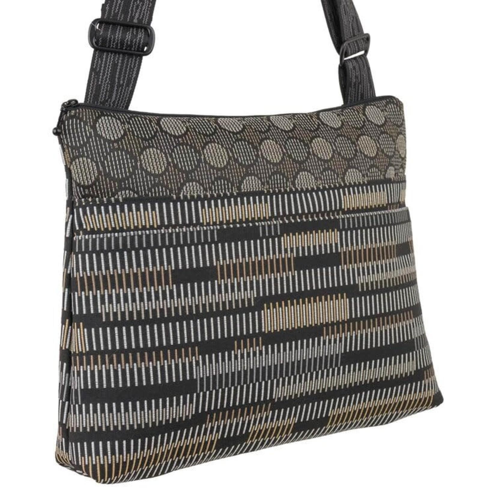 Maruca Design Maruca Poet Bag in