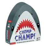 MudPuppy Chomp Champ Game