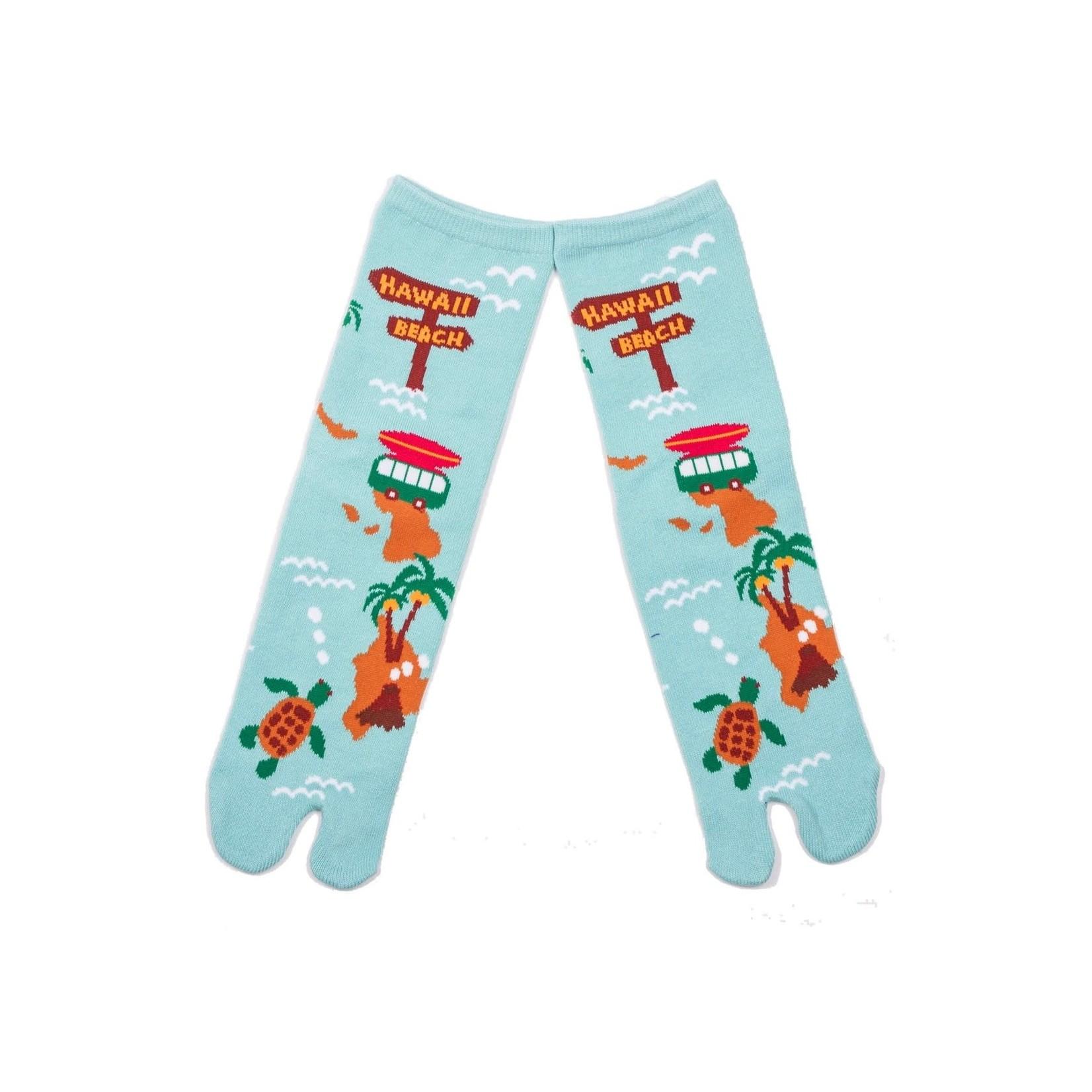 Ninja Socks/Socks Up