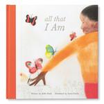 Compendium Book - All That I Am