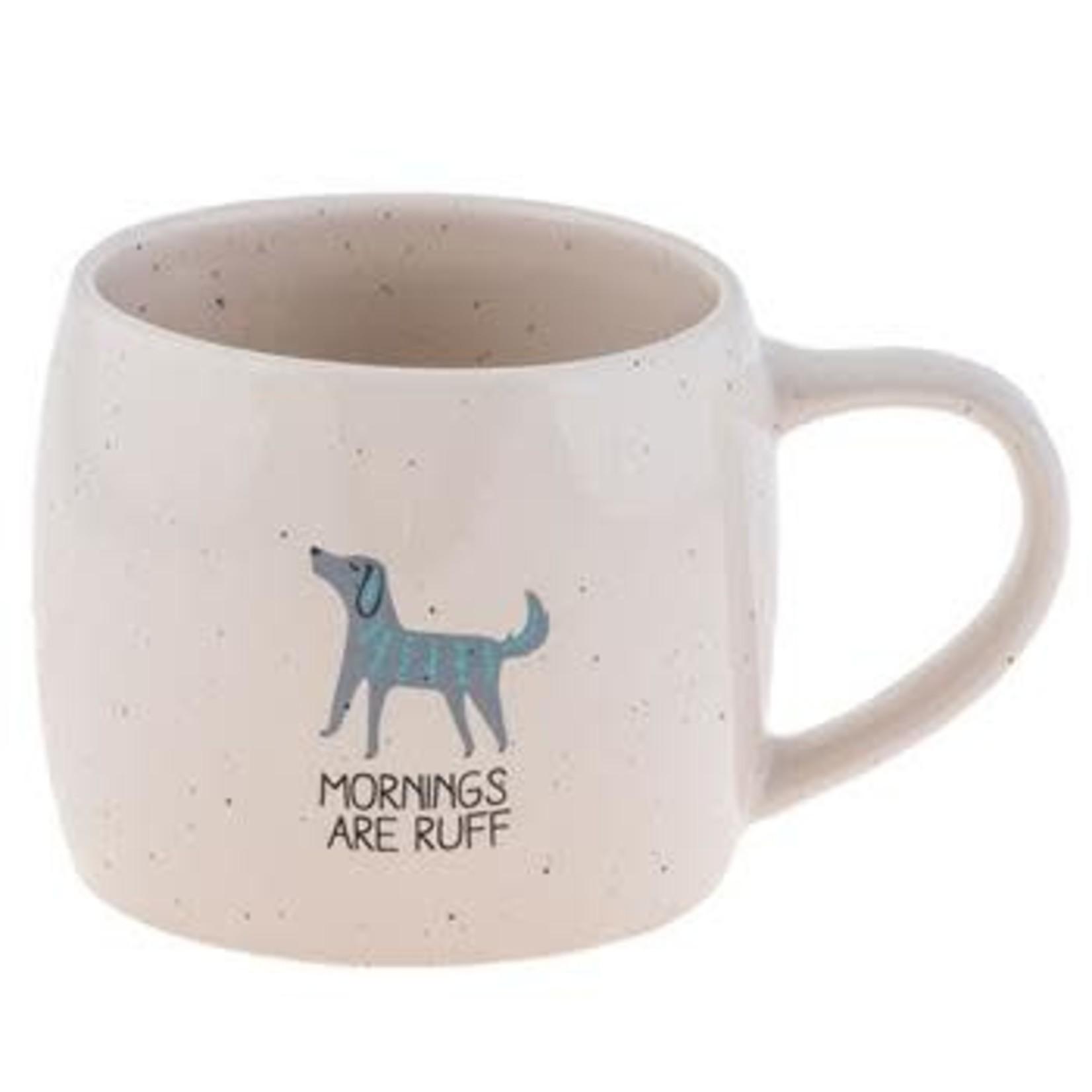 Karma Reese Mug