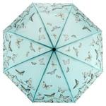 Karma Travel Umbrella