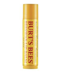 Specialized Burt's Bees Lip Balm