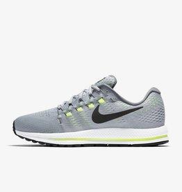 nike Adidas Shoe