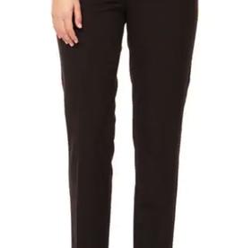 Dex 132005 Pants Black Dex Small