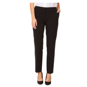 Dex 132005 Pants Black Dex Small