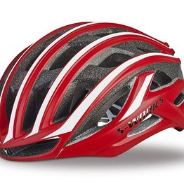 Specialized Specialized S-Works Prevail II Team Helmet
