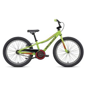 Specialized Specialized Kids Riprock Coaster 20
